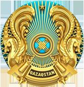 Отдел культуры и развития языков акимата Есильского района Северо-Казахстанской области